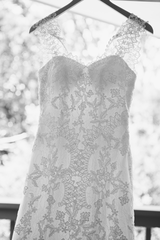 Bridal Shops Down Under Bride